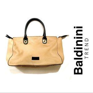 Handbags - Baldinini Handbag